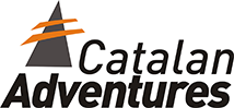 Catalan Adventures